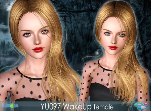 http://sims3-modeli.ucoz.ru/_ld/15/72665483.jpg