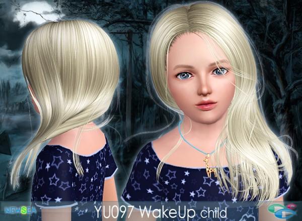 http://sims3-modeli.ucoz.ru/_ld/15/79418185.jpg