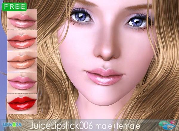 http://sims3-modeli.ucoz.ru/_ld/15/93193282.jpg