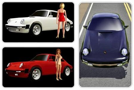http://sims3-modeli.ucoz.ru/scriny_2/w-570h-383-13527058.jpg